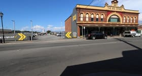 Shop & Retail commercial property for sale at 73 Wellington Street Longford TAS 7301