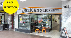 Shop & Retail commercial property sold at 191 Margaret Street - Tenancy 1 Toowoomba City QLD 4350