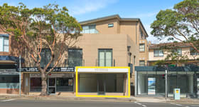 Shop & Retail commercial property for lease at Shop 2, 146 Spit Road Mosman NSW 2088