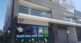 Shop & Retail commercial property sold at 57 Johnson Street Reservoir VIC 3073