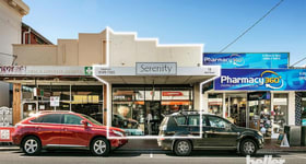 Shop & Retail commercial property sold at 18 Bluff Road Black Rock VIC 3193