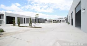 Offices commercial property for sale at 8 Production Avenue Molendinar QLD 4214