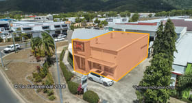 Showrooms / Bulky Goods commercial property sold at Tenancy 2/35 Mount Milman Drive Smithfield QLD 4878