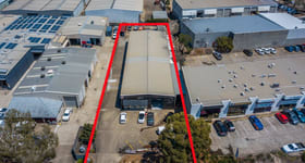 Factory, Warehouse & Industrial commercial property sold at 30 Spine Street Sumner QLD 4074