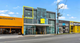 Offices commercial property sold at 20/981 North Road Murrumbeena VIC 3163