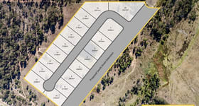 Development / Land commercial property for sale at Stage 1/38 South Street Marsden Park NSW 2765