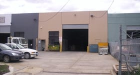 Development / Land commercial property sold at 8a Adrian Road Campbellfield VIC 3061