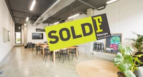 Shop & Retail commercial property sold at 13 Smith Street Fitzroy VIC 3065