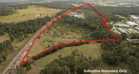 Development / Land commercial property for sale at Lot/91 Gardiner Street Rutherford NSW 2320