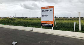 Development / Land commercial property for sale at 16 Trade Way Cranbourne West VIC 3977