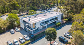 Medical / Consulting commercial property for sale at 8/9 Pittwin Road  North Capalaba QLD 4157
