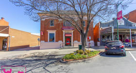 Offices commercial property sold at 92 East  Street Narrandera NSW 2700