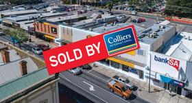 Shop & Retail commercial property sold at 119-131 Murray Street Gawler SA 5118