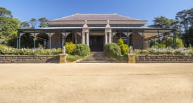 Rural / Farming commercial property sold at Chatsworth VIC 3379