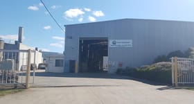 Industrial / Warehouse commercial property sold at 13 - 15 Normanby Avenue Sunshine West VIC 3020