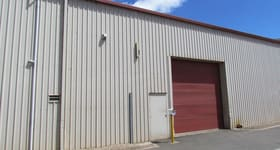 Factory, Warehouse & Industrial commercial property sold at 3/21 Melton Valley Drive Melton VIC 3337