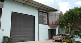 Showrooms / Bulky Goods commercial property for lease at 2/7 Gardens Drive Willawong QLD 4110