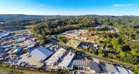 Development / Land commercial property sold at 43 Owen Creek Road Forest Glen QLD 4556