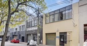 Offices commercial property sold at 67 Renwick Street Redfern NSW 2016