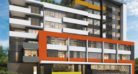 Development / Land commercial property for sale at 8-10 Smith Street Charlestown NSW 2290