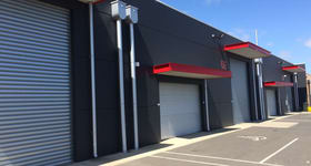 Industrial / Warehouse commercial property sold at 41 - 47 O'Sullivan Beach Road Lonsdale SA 5160