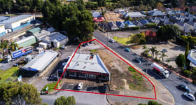 Development / Land commercial property for sale at 155 Old South Rd Old Reynella SA 5161