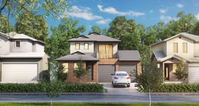 Development / Land commercial property for sale at 40A Pacific Highway Jewells NSW 2280