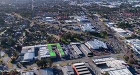 Factory, Warehouse & Industrial commercial property sold at 2/56 Kent Street Cannington WA 6107