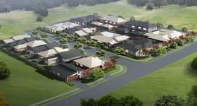 Development / Land commercial property for sale at 7 Stockton Street Morisset NSW 2264