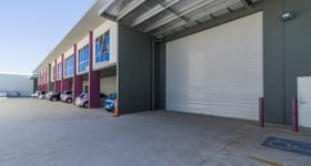 Factory, Warehouse & Industrial commercial property for lease at 2/177 Power Street Glendenning NSW 2761