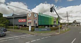 Shop & Retail commercial property for sale at Shop K3, 700 Logan Road Greenslopes QLD 4120