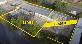 Factory, Warehouse & Industrial commercial property for sale at 14 Green Glen Rd Ashmore QLD 4214