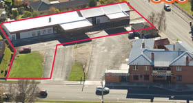 Retail commercial property for sale at 34 Saunders Street Wynyard TAS 7325
