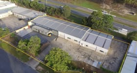 Factory, Warehouse & Industrial commercial property for sale at Gold Coast QLD 4211