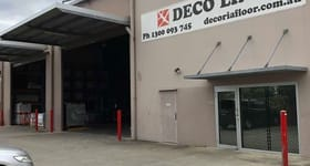 Offices commercial property for sale at 3/3363-3365 Pacific Highway Slacks Creek QLD 4127