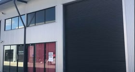 Offices commercial property for sale at 12/26 Nestor  Drive Meadowbrook QLD 4131