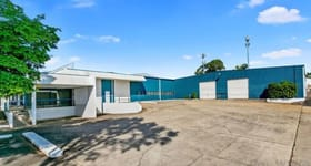 Factory, Warehouse & Industrial commercial property for sale at Crestmead QLD 4132