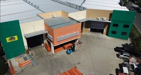 Factory, Warehouse & Industrial commercial property for lease at 1/14-22 Henry Street Loganholme QLD 4129