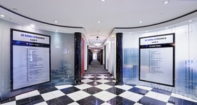 Offices commercial property for sale at Suite 322/1 Queens Road Melbourne 3004 VIC 3004