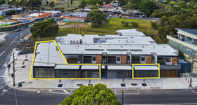 Medical / Consulting commercial property for sale at 1-5/40-44 Station Street Ferntree Gully VIC 3156