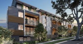 Development / Land commercial property for sale at 125 Cape Street Heidelberg VIC 3084