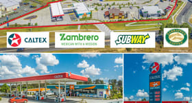 Shop & Retail commercial property for sale at 422-436 Warwick Road Yamanto QLD 4305