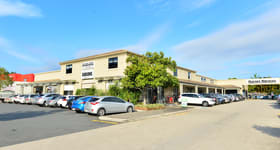 Medical / Consulting commercial property for sale at Lot 2/7-9 Gibson Road Noosaville QLD 4566