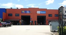 Industrial / Warehouse commercial property for sale at 62 Eastern Road Browns Plains QLD 4118