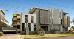 Offices commercial property sold at 103/254 Bay Road Sandringham VIC 3191