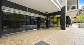 Retail commercial property for sale at Shop 7&12/ Mountain  Street Ultimo NSW 2007