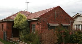 Offices commercial property sold at 54 Hill Street Orange NSW 2800
