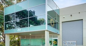 Factory, Warehouse & Industrial commercial property sold at 15-17 Chaplin Drive Lane Cove NSW 2066