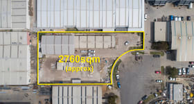 Development / Land commercial property sold at 13-15 Curie Court Seaford VIC 3198