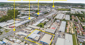 Factory, Warehouse & Industrial commercial property for sale at 6-8 Geonic Street Woodridge QLD 4114